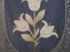St-Marys-Lily-Image-3-2x2