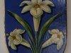 St-Marys-Lily-Image-4-2x2