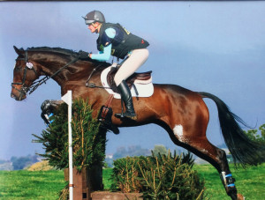 Riding during your A Level year – a good idea?