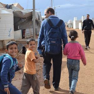Help4Refugees_TN