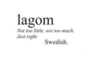 lagom_TN