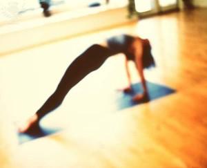 Is Yoga replacing Religion?