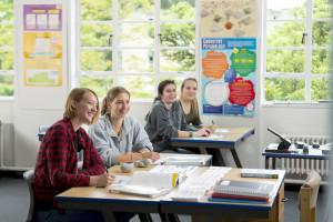 Is Single-Sex Education Better?