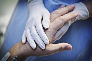 Eight reasons you should choose Nursing at university