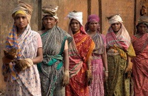 International Women's Day – Why the fight for women's rights is still necessary