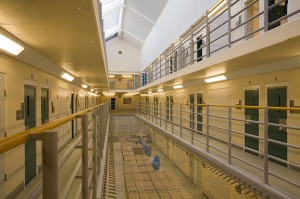 Does the answer to criminality lie in imprisonment?