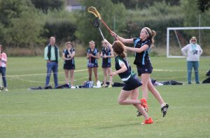 Spring Term Sport off to a flying start!