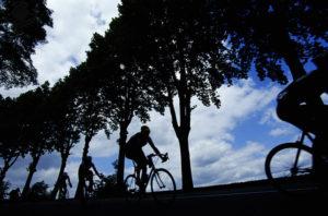 Tour de France Cycle Challenge