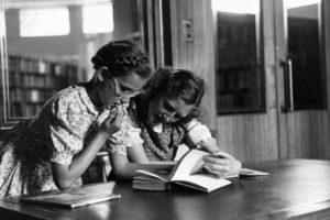 Year 9 Virtual Book Club