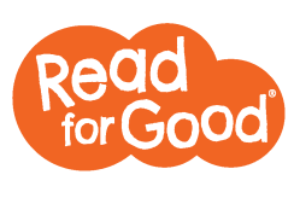 Read for Good 2020