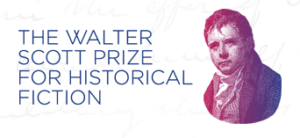 The Walter Scott Prize & Poetry By Heart Competition 2021
