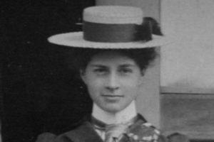 Rachael Donaldson