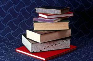 Year 9 Book Club