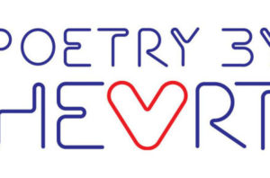 Girls showcase skills in 'Poetry by Heart' Competition